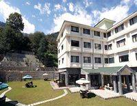 Rock Manali A Boutique Hotel and Spa