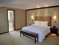 Grand Metropark Northyoker Hotel - ShenYang