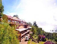 Zoe Mei Resort, Boracay