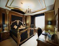 Ottoman's Life Hotel - Özel Belgeli