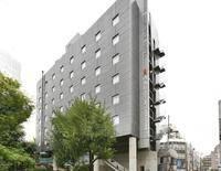 Nishi Shinjuku Hotel