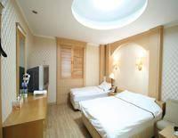 HOTEL CELLOSHARP