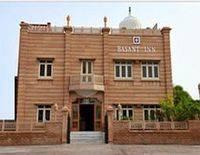 Basant Inn