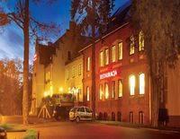 Hotel Niemcza SPA
