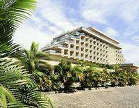 Mercure Niteroi Orizzonte Hotel