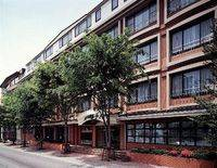 Yukemuri Fujinoyado Oike Hotel