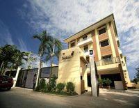 Palmbeach Resort & Spa