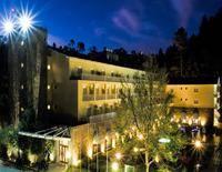 Grande Hotel Campos do Jordao H