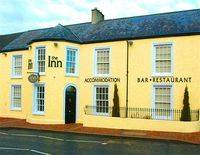 The Inn Castledawson