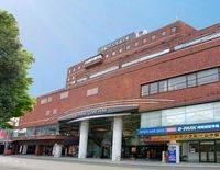 Komatsu Grand Hotel