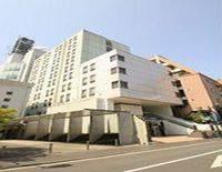 APA Hotel Kumamoto-Nichigin-Nishi