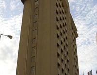 HOTEL ALVALADE LUANDA