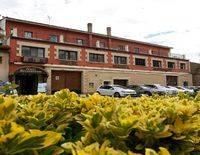 Hotel Restaurante Marixa