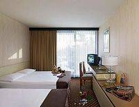 Hotel Orbis Posejdon