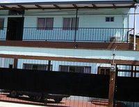 Guesthouse Dos Molinos