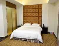 Zhengjia Hotel Guangzhou
