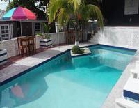 Belize Hutz