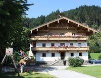 Ferienhof Kampfl