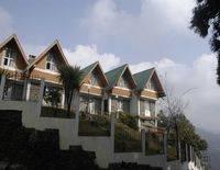 Sterling Holidays Darjeeling - Silver Oaks