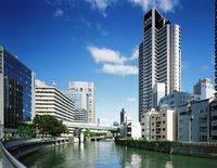 APA Hotel Osaka-Higobashi-Ekimae
