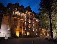 Gramado Master Palace Hotel