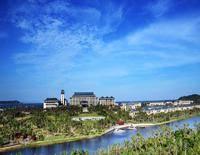 Gloria Resort Sanya