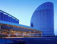 Jurong Yukun New Century Hotel Jiangsu