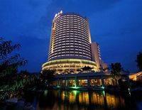 Shandong Hotel