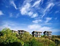 Thaba Ya Batswana Eco Hotel & Spa