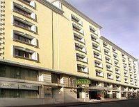 Yiğitalp Hotel