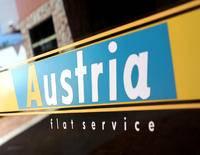 Riema Austria