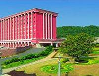 Sitara Luxury Hotel
