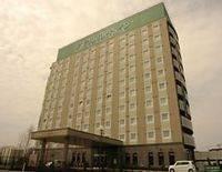 Hotel Route-Inn Hirosaki-Joto