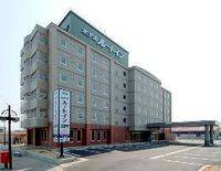 Hotel Route-Inn Omaezaki