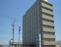 Hotel Route-Inn Ina Inter