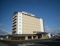 Hotel Grantia Himi Wakuranoyado