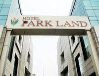 Hotel Parkland Kalkaji