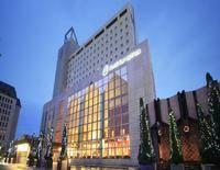 Hotel Buena Vista Hotel