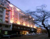 Longda Holiday Hotel