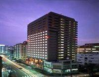 Art Hotels Omori