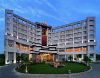 The Pride KC Hotel & Spa
