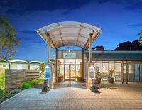 Mercure Kangaroo Island Lodge - formerly all seasons