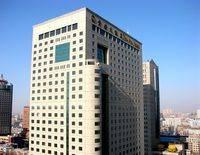 Jin An Hotel