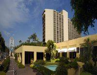 Hotel Magna 365 (Coming Soon Sheraton)