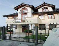 Hotel B.A.S. Villa Residence