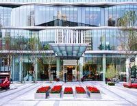 Millennium Vee Hotel Taichung