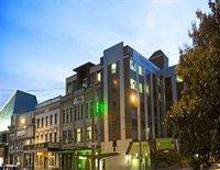 YHA Wellington City - Backpacker