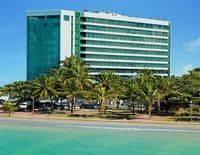 Meridiano Hotel