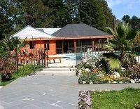 Alto Villarrica Hotel Resort