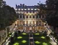 Palacio Duhau - Park Hyatt Buenos Aires